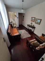 Cobertura com 3 dormitórios à venda, 214 m² por R$ 349.000 - Bairu - Juiz de Fora/MG