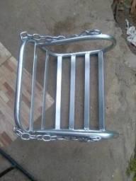 Cadeira para balanço 2xno cartão