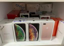 IPhone Xs Max de 64gb a pronta entrega!!! Melhor preço de Mcp!!!