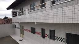 Rua Carlos Gomes 63-B, Poço, Residencial Dona Irene