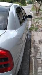 Astra sedan 2008 completo - 2008