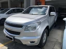 S10 lt 2014/2014 automática - 2014