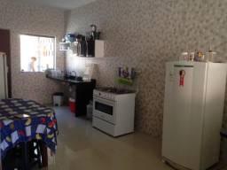 Casa em Maragogi aluga-se temporada