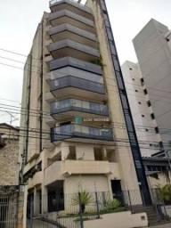Apartamento 4 quartos, 1 suíte, 2 vagas de garagem - Bom Pastor - Juiz de Fora