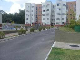 Apartamento no Conquista Aleixo/2 quartos c. Suíte