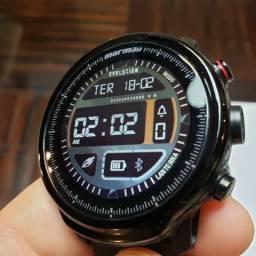 Relógio Smartwatch Mormaii