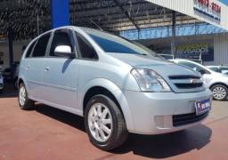 Chevrolet Meriva  Maxx 1.4 (Flex) FLEX MANUAL - 2010