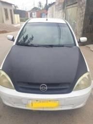 Corsa sedan maxx - 2006