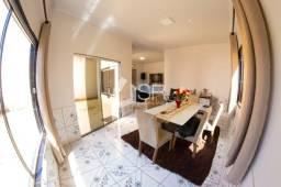 Casa à venda no bairro castanheira , rua asfaltada com 03 quartos