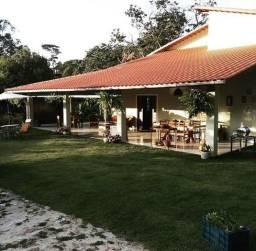 Casa em Guaramiranga -