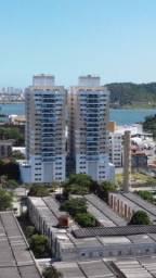 Apartamento 3/4 para alugar-Bento Ferreira