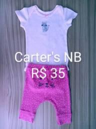 Carter's Newborn