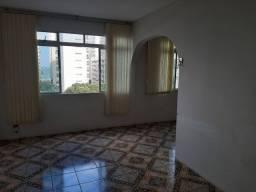 Apartamento com 2 dormitórios para alugar, 100 m² por R$ 2.200,00 - Boa Viagem - Recife/PE