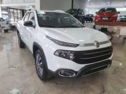Fiat Toro Volcano 2.0 16V 4x4 TB Diesel Aut. 0KM (2020/2021)