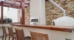 Vendo Apartamento 4 quartos com suíte em Nova Iguaçu - Spazio Fale com um corretor!!!