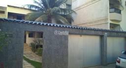Casa para Venda, Colatina / ES