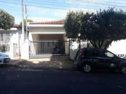 Casa 5 dormitórios Vila Mota