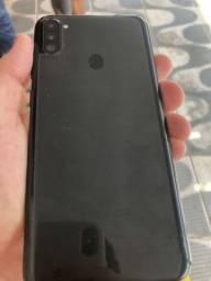 Samsung A11s