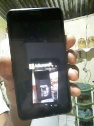 Vendo Lumia 640