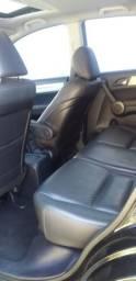 Vendo ou troco CRV EXL 2011