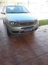 Vendo Fiat palio Ano 2007