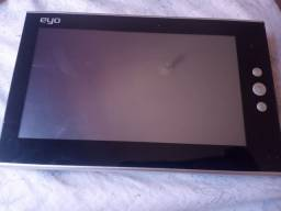 Tablet Eyo
