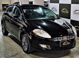 Fiat Bravo Essence 1.8 MT 2012 * Muito Novo*