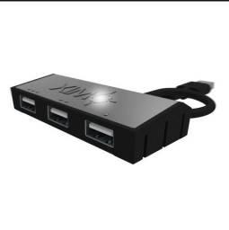 Xim Apex - Xbox/Playstation