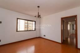Apartamento para alugar com 2 dormitórios em Floresta, Porto alegre cod:278397