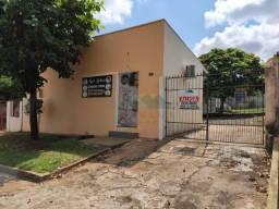 Kitnet mobiliada com 1 dormitório para alugar, 40 m² por R$ 1.000/mês - Jardim Manaus - Fo