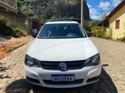 VW Golf sportline 1.6 limited edition
