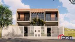 Casa com 3 dormitórios à venda, 185 m² por R$ 920.000,00 - Jardim Provence - Volta Redonda
