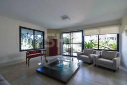 Título do anúncio: Maravilhoso apartamento no Campo Belo para Locação com 310 m2