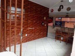 PS- Casa em Nova Bethânia - Viana - Escriturada