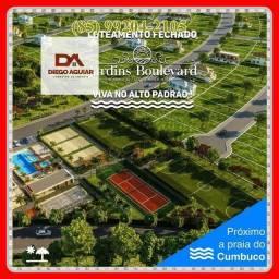 Título do anúncio: Loteamento Jardins Boulevard   &¨%$#@