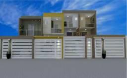 Casa Geminada Duplex Jardim Laguna em Contagem