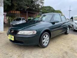 Vectra GLS Expres.2.2  2.0 e 2.0 CD 8V