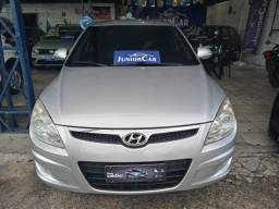 I30 2010 AUT. COMPLETISSIMO