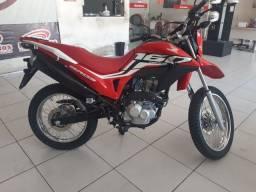Bros 160 SE 2021
