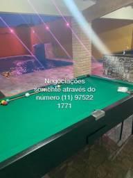 Título do anúncio: Aluguel Temporada casa com piscina em Itanhaém PROMOÇÃO