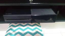 Troco TV e XBOX ONE