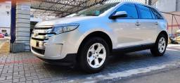 Ford EDGE 2012 FWD