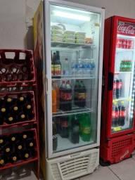 Freezer Gelopar 127 V