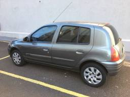 Renault Clio RN - Completo 1.0