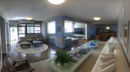 Apartamento para venda com 4 quartos, 285m² Residencial Jatiuca em Setor Oeste