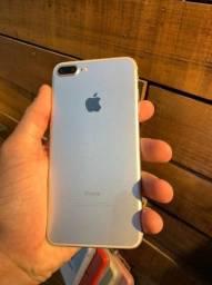 iPhone 7 Plus 32GB *leia a descrição