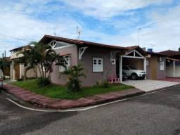 """Residencial """"Alto de Pinheiros"""" 220m2, esquina, 3/4 (1 suíte) área de lazer completa"""