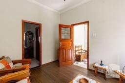 Casa à venda com 3 dormitórios em Santa branca, Belo horizonte cod:330345