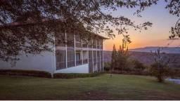 Título do anúncio: Vendo Flat na Fazenda Monte Castelo