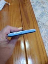 Xiaomi redmi note 9 128g de memória